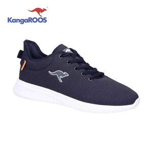 Damen- oder Herren-Sneaker verschieden Designs, passend zur sportiven Mode, versch. Größen
