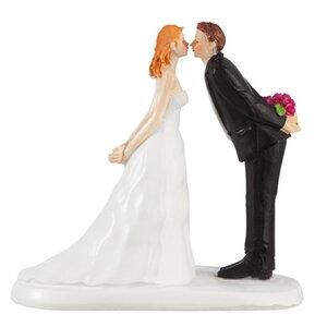 Hochzeitsfigur