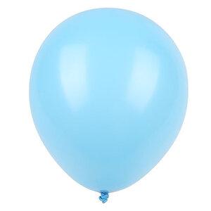 LED-Ballon