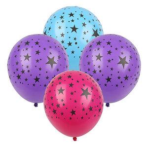 LED-Ballons