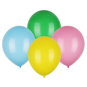 XXL-Ballons