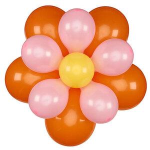Ballon-Set