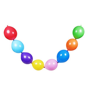 Ballonkette