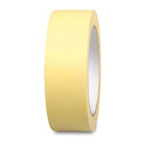 Flachkreppband 36 mm x 50 m