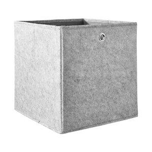 TIDY UP Aufbewahrungsbox 30x30cm