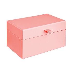 LITTLE SECRET Geschenkbox 19x12cm