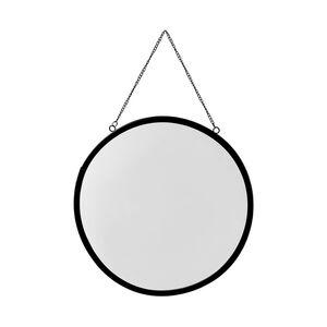LOOKALIKE Spiegel Ø30cm