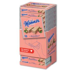 MANNER Original Napolitaner