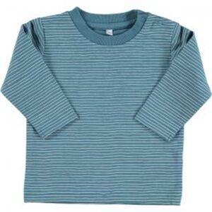 Just Born T-Shirt