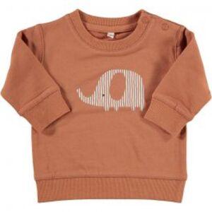 Just Born Sweater
