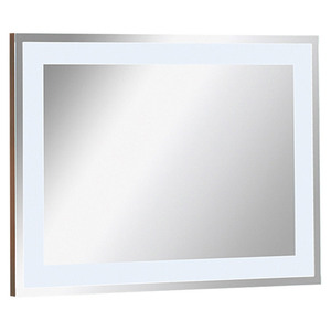 Camargue Stella LED-Lichtspiegel