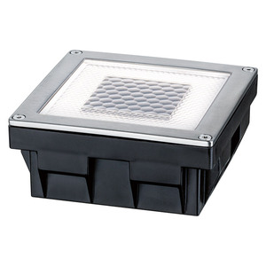Paulmann Solarleuchte Cube