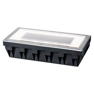 Paulmann Solarleuchte Box