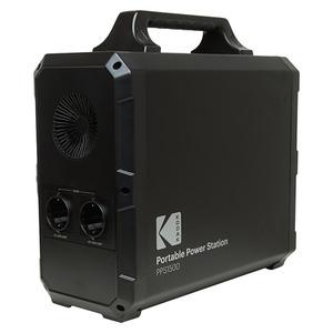 Kodak Powerbank PPS1500