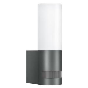 Steinel Sensor-LED-Außenwandleuchte L605