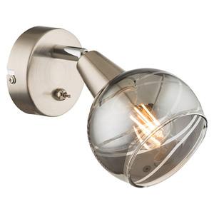 Tween Light LED-Wandstrahler Ball