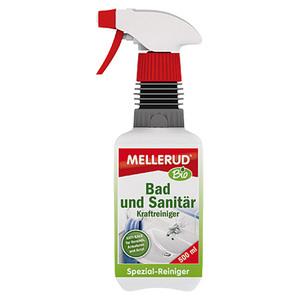 Mellerud Bio Bad- & Sanitärkraftreiniger