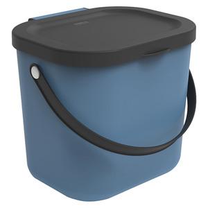 Rotho Mülltrennsystem Albula