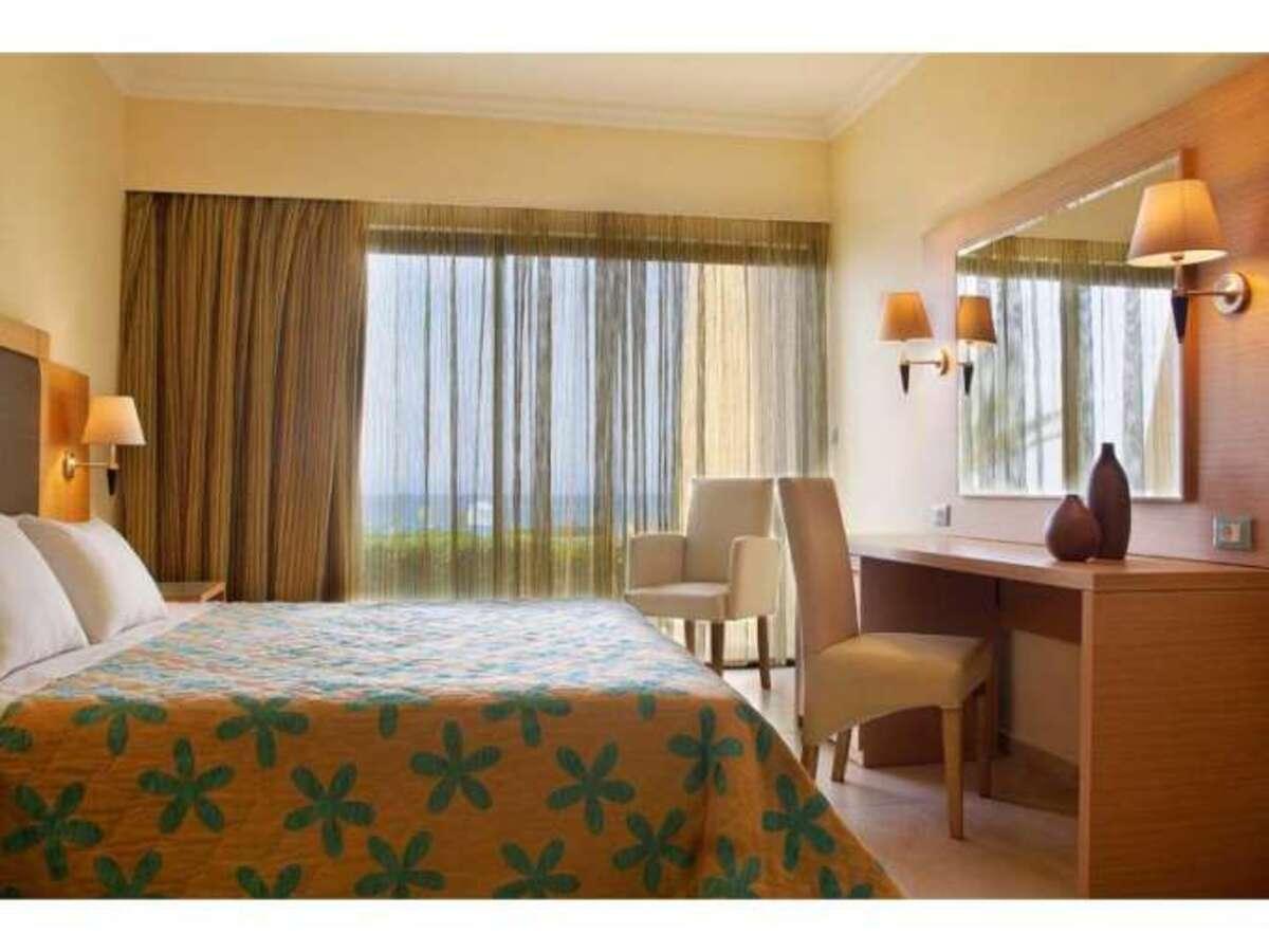 Bild 3 von Hotel Cosmopolitan