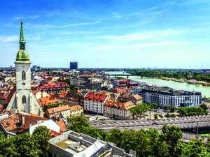 Donau (Schönheiten der Wachau) - Flusskreuzfahrt
