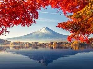 Japans Höhepunkte - Rundreise