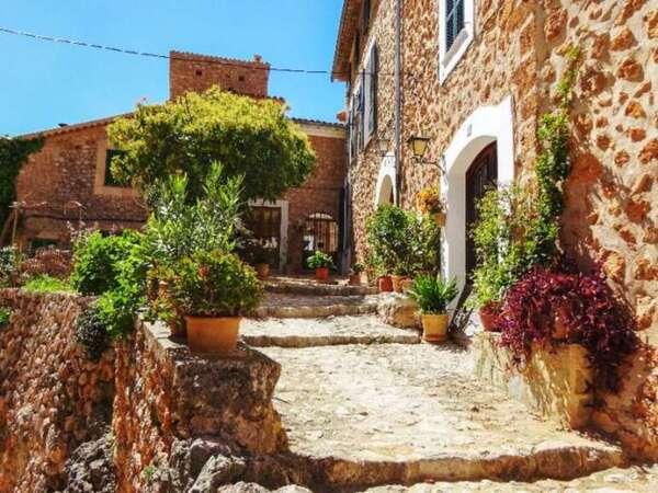 Mallorca – Standortrundreise