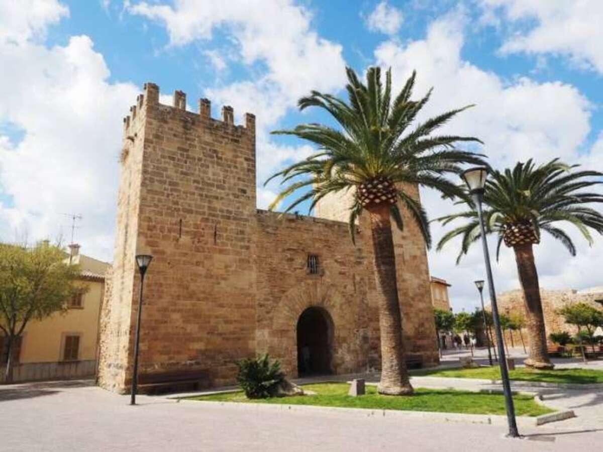 Bild 2 von Mallorca – Standortrundreise