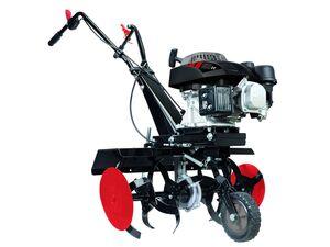 scheppach Benzin-Motorhacke MTP560