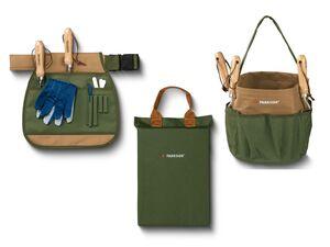 PARKSIDE® Gartenwerkzeugtaschen & Kniekissen