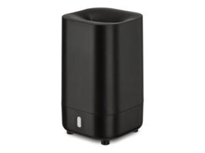 SERENE HOUSE 1250 RANGER DIFFUSER Aroma Diffuser, 4 Watt in Schwarz