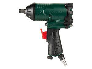PARKSIDE® Druckluft Schlagschrauber »PDSS 310«, mit 11-teiligem Steckschlüssel-Set