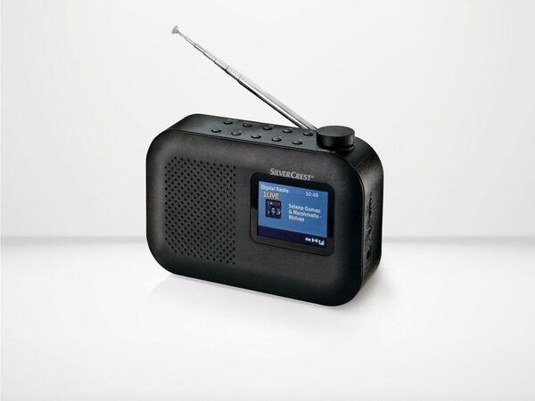 Ukw Radiosender