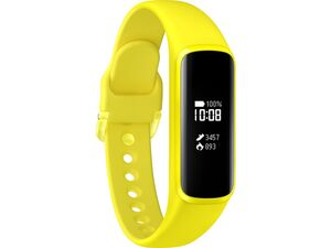 SAMSUNG Activity Tracker Samsung Galaxy Fit e SM R375