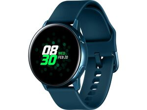 SAMSUNG Smartwatch Samsung Galaxy Watch Active SM R500