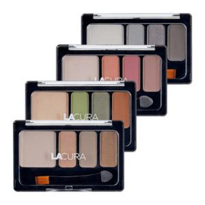 LACURA     Eyeshadow Box