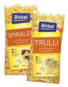 Birkel No1