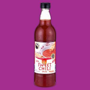 Tao Sweet Chili Sauce