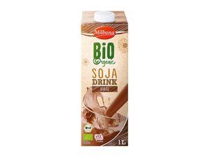 Bio-Sojadrink Kakao