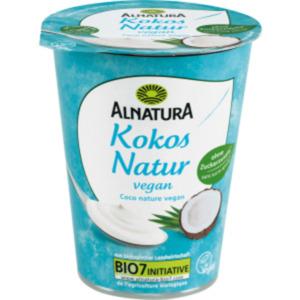 Alnatura Kokos Natur