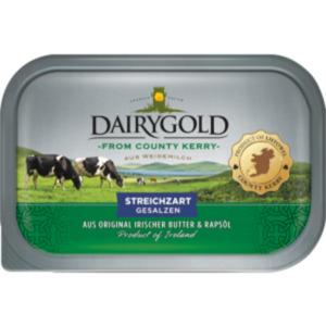 Dairygold Streichzart