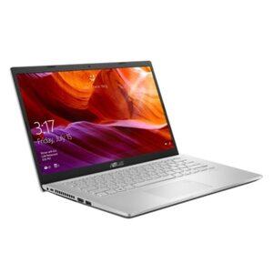 """ASUS VivoBook 14 silber 14"""" Full HD i3-7020U 8GB/256GB SSD Win10 F409UA-EK029T"""