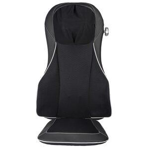 MEDISANA Shiatsu-Massage-Sitzauflage PR-M90