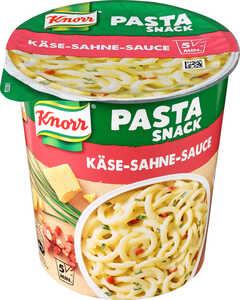 KNORR  Pasta- oder Reis-Snack