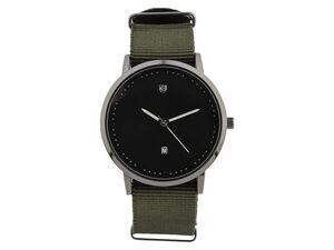 AURIOL® Herren Armbanduhren