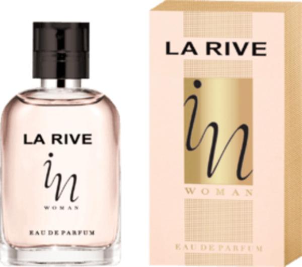 LA RIVE Eau de Parfum in woman