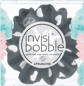 invisibobble Sprunchie Dis and Dot