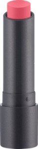 essence cosmetics Lippenstift PERFECT matte lipstick This Is Me 02