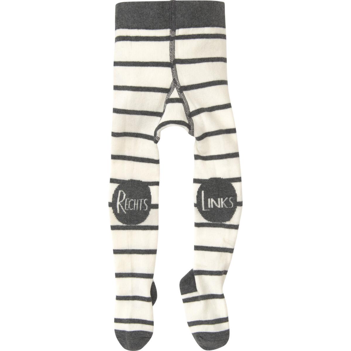 Bild 2 von Baby Strumpfhose mit elastischem Bund