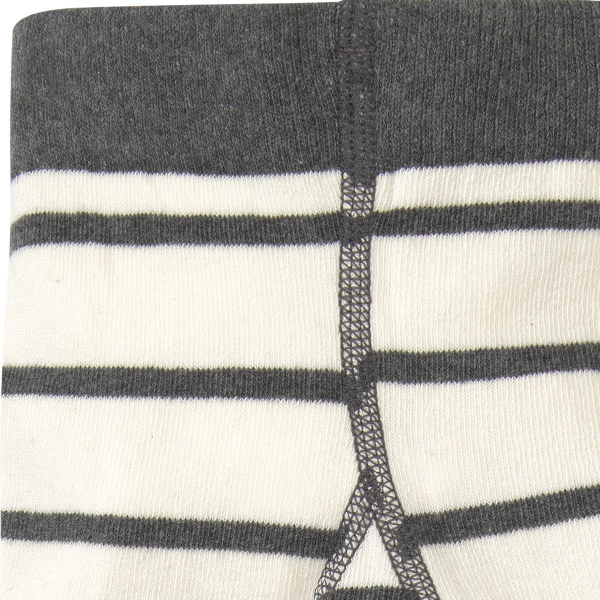 Bild 4 von Baby Strumpfhose mit elastischem Bund