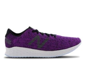 New Balance FRESH FOAM ZANTE PURSUIT - Damen